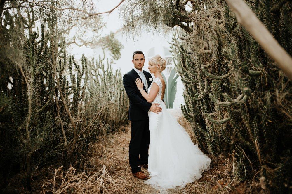 Wedding in Portugal Photoshoot